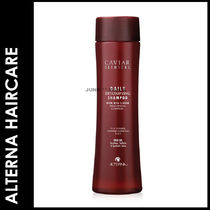 ★追跡&関税込【Alterna Haircare】Daily Detoxifyingシャンプー