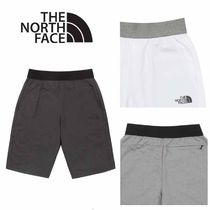 THE NORTH FACE〜M'S TECH ALL DAY SHORTS ショートパンツ 3色