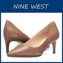 ☆NINE WEST☆Smith☆