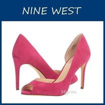 セール!☆NINE WEST☆Myron☆