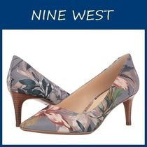 ☆NINE WEST☆Soho☆