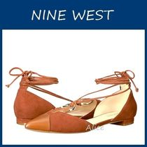 セール!☆NINE WEST☆Alice☆