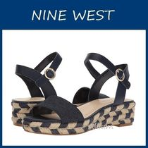 セール!☆NINE WEST☆Allium☆