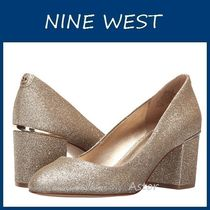 ☆NINE WEST☆Astor☆