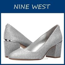 セール!☆NINE WEST☆Astor☆