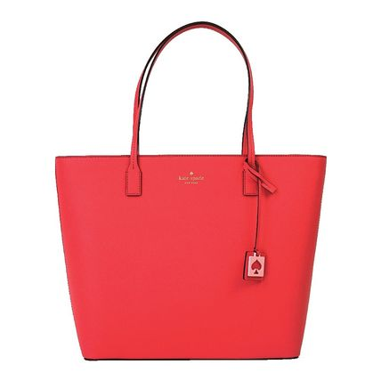 kate spade new york トートバッグ 【即発3-5日着】kate spade◆Abbey Street Karla◆トートバッグ(16)
