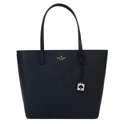kate spade new york トートバッグ 【即発3-5日着】kate spade◆Abbey Street Karla◆トートバッグ(2)