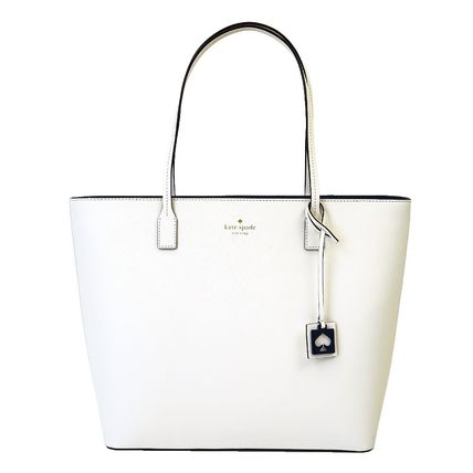 kate spade new york トートバッグ 【即発3-5日着】kate spade◆Abbey Street Karla◆トートバッグ(5)