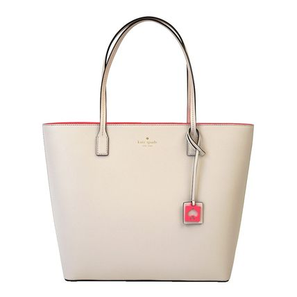 kate spade new york トートバッグ 【即発3-5日着】kate spade◆Abbey Street Karla◆トートバッグ(8)
