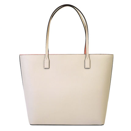 kate spade new york トートバッグ 【即発3-5日着】kate spade◆Abbey Street Karla◆トートバッグ(9)