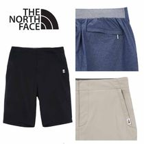 THE NORTH FACE〜M'S PORTAL SHORTS ショートパンツ 3色