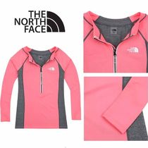 THE NORTH FACE★W'S ARDILL ZIP-UP RASHGUARD ラッシュガード