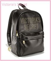 日本未入荷 victoria's Secret NEW  Glam Rock City Backpack