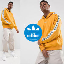 adidas Originals Adicolor TNT パーカー