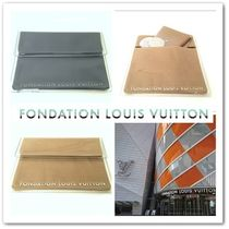 ★Louis Vuitton★新作 パリ美術館限定 タブレット/iPad ポーチ
