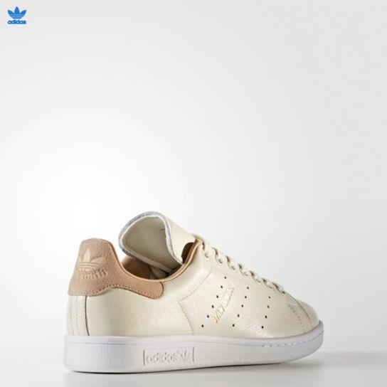 (アディダス) ADIDAS WOMEN'S ORIGINALS STAN SMITH BB5165