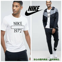 Nike(ナイキ) Tシャツ・カットソー Nike Athletic Department T-Shirt In White♪
