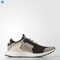 ADIDAS ORIGINALS ADO ULTRA BOOST ZG CG3735