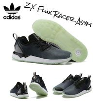 adidas Originals ZX FLUX RCASYM