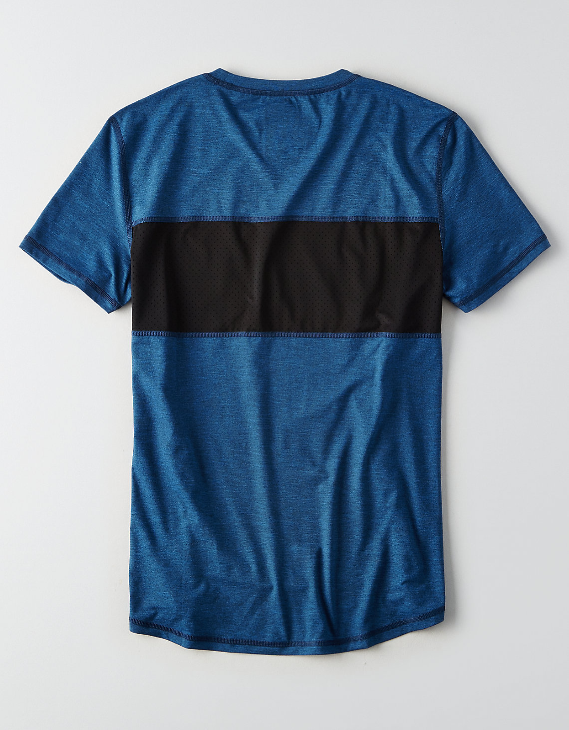 American Eagle Active Graphic Tee