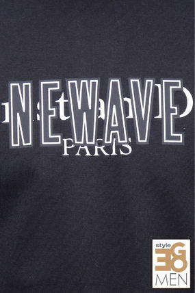Christian Dior Tシャツ・カットソー newave Tシャツ(3)