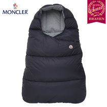 TOPセラー賞受賞!17AW┃MONCLER★0-36か月_BABY BUNTING