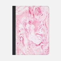 ★Casetify★iPadケース#CANDIED MARBLE IPAD CASE