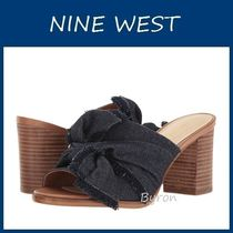 セール!☆NINE WEST☆Byron☆