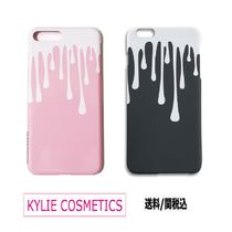 ★送料込【KYLIE COSMETICS】Kylie Drips iPhone Case 2色♪