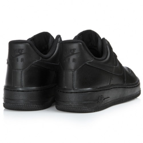 (ナイキ) NIKE WMNS AIR FORCE 1 07 LE 315115-038