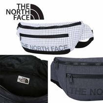 THE NORTH FACE★CONNECT DOME HIPSACK ウエストバッグ 3色