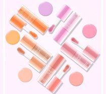 Beauty People(ビューティーピープル) チーク 【Beauty People】Absolute Tok Tok Tip Blush全5色