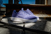 "[NIKE]AIR FORCE 1 ULTRAFORCE ""BLUE MOON""【送料込】"