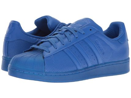 【adidas】★women☆Superstar AdiColor☆送関込☆
