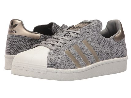 【adidas】★women☆Superstar PrimeKnit☆送関込☆