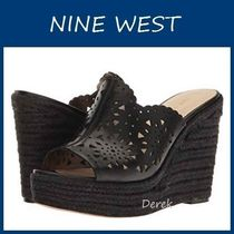 セール!☆NINE WEST☆Derek☆