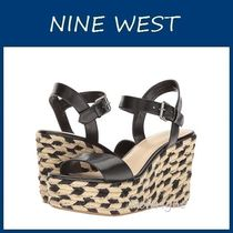 セール!☆NINE WEST☆Doitright☆