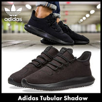 完売必至☆ADIDAS TUBULAR SHADOW Core Black チューブラー