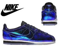 ☆新カラー☆Nike Classic Cortez Leather SE Soar/Soar