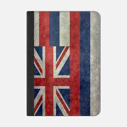 ★Casetify★iPadケース#HAWAII STATE FLAG - RETRO STYLE