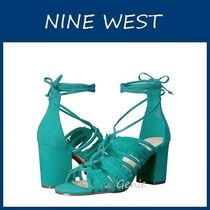 セール!☆NINE WEST☆Genie☆