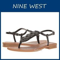 セール!☆NINE WEST☆Gona☆