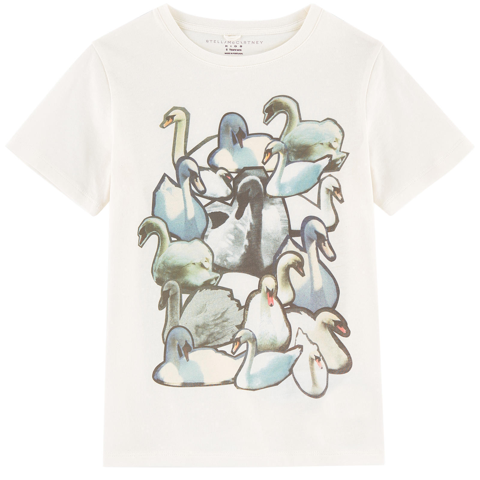 Stella McCartney Tシャツ