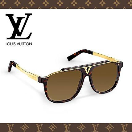 2017SS【LOUIS VUITTON】マスコット