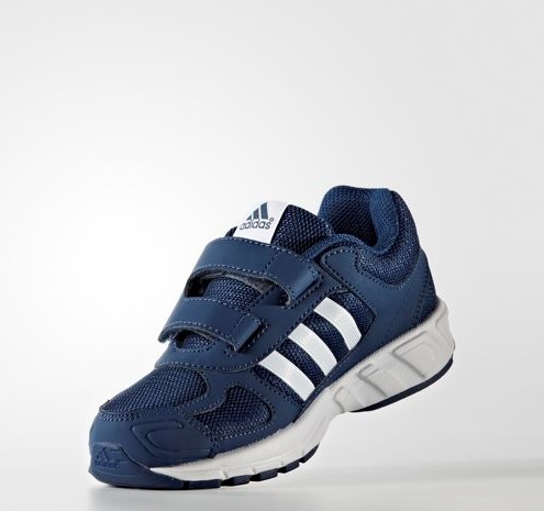 ★adidas Kid's★EQT AC CNY キッズ★送料込/追跡付 BY1712