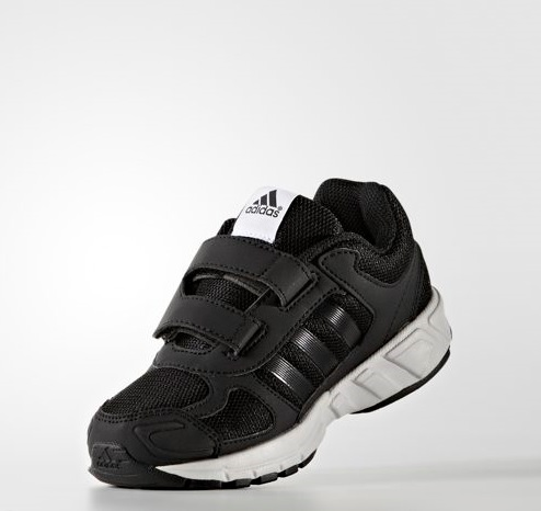 ★adidas Kid's★EQT AC キッズ★送料込/追跡付 BY1894