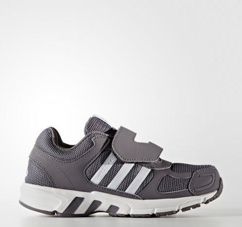 ★adidas Kid's★EQT AC キッズ★送料込/追跡付 BY1893