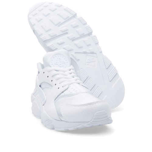 国内配送 NIKE WMNS AIR HUARACHE RUN PREMIUN