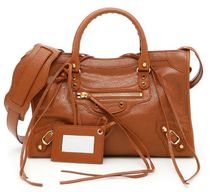 Classic City Small Bag 431621 D94JG