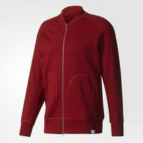 [adidas][Men's Originals]正規品 X BY O TRACK TOP BS2935
